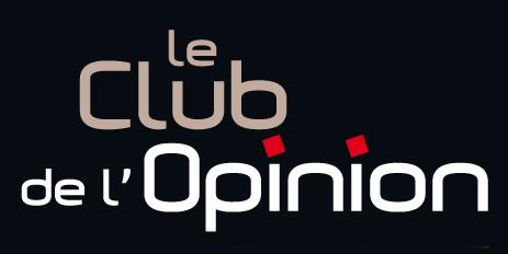 Club de l'Opinion -